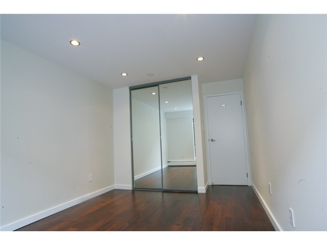 "Photo 7: 316 1345 W 15TH Avenue in Vancouver: Fairview VW Condo for sale in ""SUNRISE WEST"" (Vancouver West)  : MLS® # V884046"
