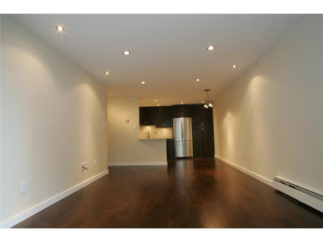 "Photo 4: 316 1345 W 15TH Avenue in Vancouver: Fairview VW Condo for sale in ""SUNRISE WEST"" (Vancouver West)  : MLS(r) # V884046"