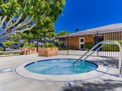 Photo 13: MISSION VALLEY Townhome for sale : 2 bedrooms : 6347 Caminito Telmo in San Diego