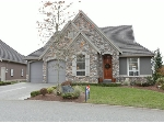 """Main Photo: 35392 JADE Drive in Abbotsford: Abbotsford East House for sale in """"EAGLE MTN"""" : MLS(r) # F1427274"""