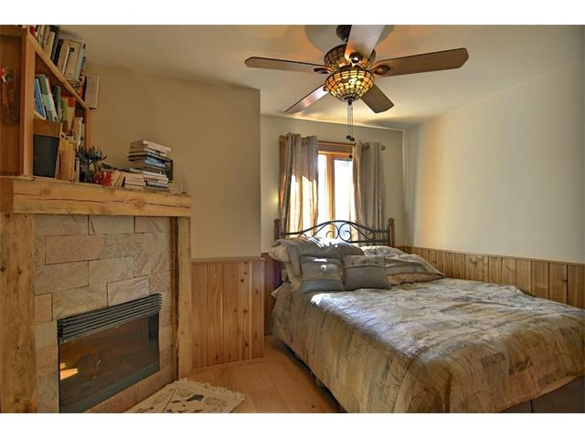 Photo 7: 6 Lakeshore Drive: Rural Kananaskis I.D. House for sale : MLS® # C4007940