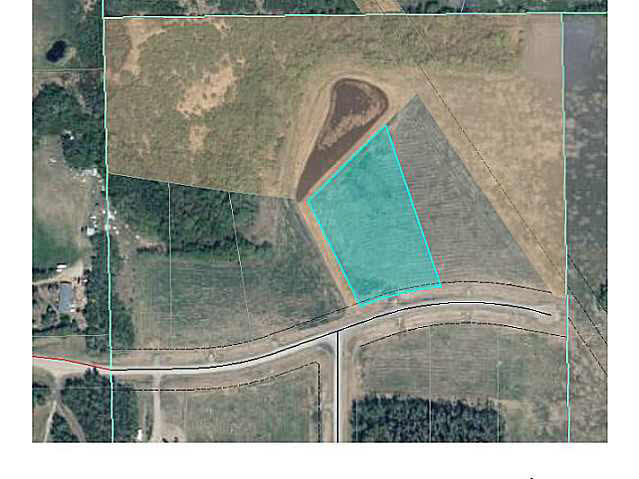 Photo 3: 26 26510 TWP RD 511 Road: Rural Parkland County Rural Land/Vacant Lot for sale : MLS® # E3433767