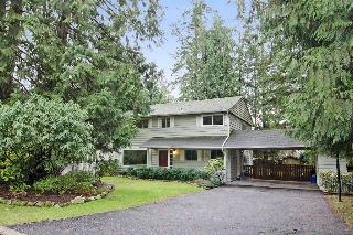 Main Photo: 1109 HANDSWORTH Road in North Vancouver: Canyon Heights NV House for sale : MLS® # R2032317
