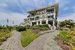 "Main Photo: 105 13251 PRINCESS Street in Richmond: Steveston South Condo for sale in ""NAKADE"" : MLS(r) # R2078377"