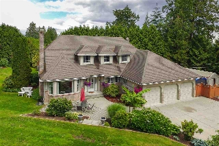 "Main Photo: 7042 204 Street in Langley: Willoughby Heights House for sale in ""Willoughby"" : MLS® # R2080454"
