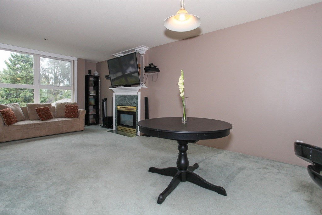 "Photo 7: 305 1519 GRANT Avenue in Port Coquitlam: Glenwood PQ Condo for sale in ""The Beacon"" : MLS(r) # R2111528"