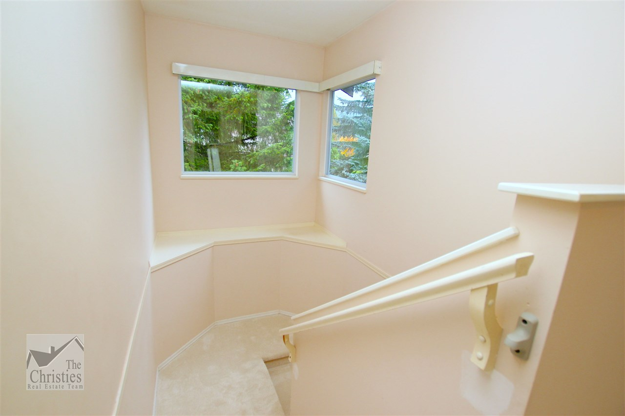 "Photo 14: 116 1685 PINETREE Way in Coquitlam: Westwood Plateau Townhouse for sale in ""THE WILTSHIRE"" : MLS(r) # R2117168"