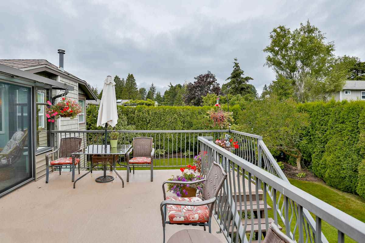 Photo 19: 1494 133A Street in Surrey: Crescent Bch Ocean Pk. House for sale (South Surrey White Rock)  : MLS® # R2123774