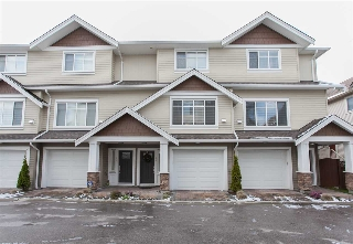 "Main Photo: 22 12351 NO 2 Road in Richmond: Steveston South Townhouse for sale in ""SOUTHPOINT COVE"" : MLS®# R2126723"