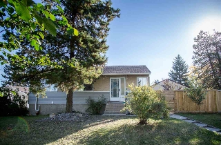 Main Photo: 11911 141 Street in Edmonton: Zone 04 House for sale : MLS(r) # E4045370
