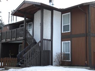 Main Photo: 8 3111/3118 142 Avenue in Edmonton: Zone 35 Carriage for sale : MLS® # E4048815