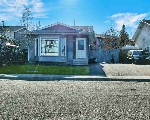 Main Photo: 14518 34 Street in Edmonton: Zone 35 House for sale : MLS(r) # E4048830