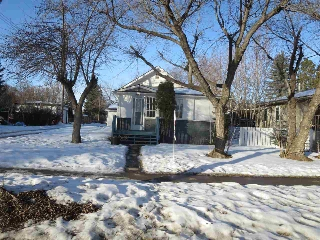 Main Photo: 12514 114 Avenue in Edmonton: Zone 07 House for sale : MLS(r) # E4050517