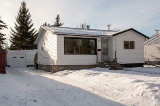 Main Photo: 3635 110 Avenue NW in Edmonton: Zone 23 House for sale : MLS(r) # E4051241