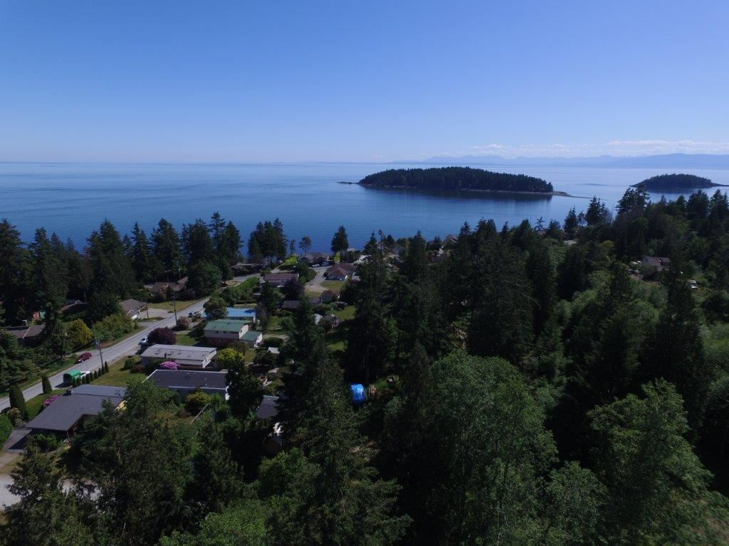 Photo 6: 6220 SUNSHINE COAST Highway in Sechelt: Sechelt District House for sale (Sunshine Coast)  : MLS(r) # R2140615