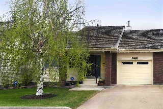 Main Photo: 239 OEMING Road in Edmonton: Zone 14 House Half Duplex for sale : MLS(r) # E4054115