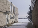 Main Photo: 130 Cornell Court in Edmonton: Zone 02 Townhouse for sale : MLS(r) # E4054274
