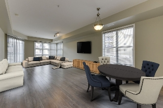 Main Photo: 108 11933 106 Avenue in Edmonton: Zone 08 Condo for sale : MLS(r) # E4056444
