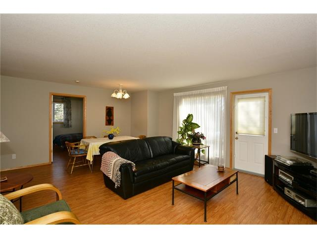 Photo 16: 6639 Pinecliff Grove NE in Calgary: Pineridge House for sale : MLS(r) # C4107612