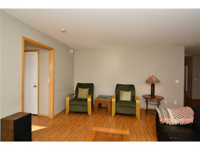 Photo 18: 6639 Pinecliff Grove NE in Calgary: Pineridge House for sale : MLS(r) # C4107612