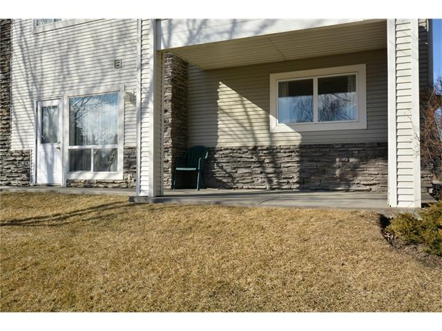 Photo 41: 6639 Pinecliff Grove NE in Calgary: Pineridge House for sale : MLS(r) # C4107612