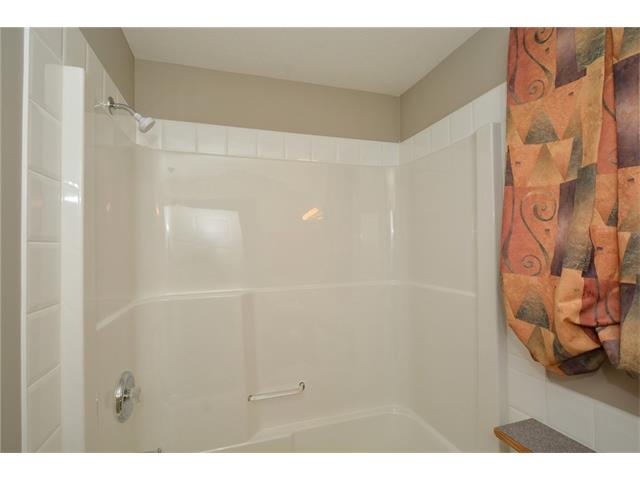 Photo 32: 6639 Pinecliff Grove NE in Calgary: Pineridge House for sale : MLS(r) # C4107612