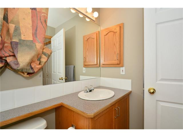 Photo 31: 6639 Pinecliff Grove NE in Calgary: Pineridge House for sale : MLS(r) # C4107612