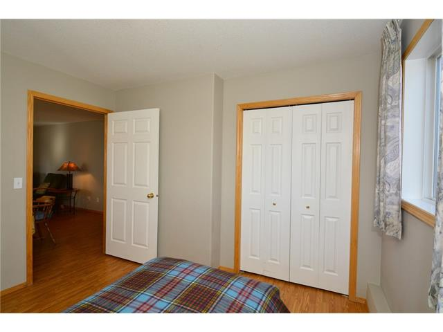 Photo 30: 6639 Pinecliff Grove NE in Calgary: Pineridge House for sale : MLS(r) # C4107612