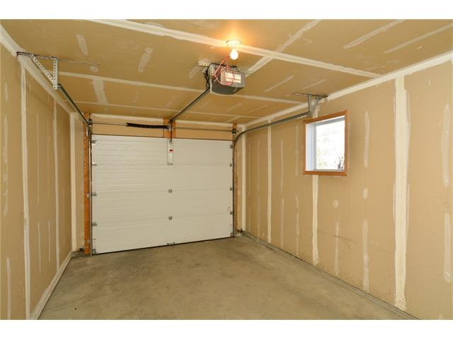Photo 36: 6639 Pinecliff Grove NE in Calgary: Pineridge House for sale : MLS(r) # C4107612