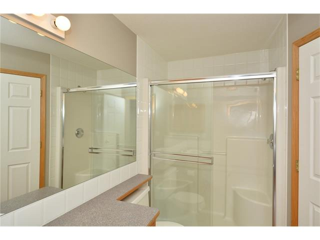 Photo 25: 6639 Pinecliff Grove NE in Calgary: Pineridge House for sale : MLS(r) # C4107612