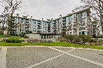 Main Photo: 203 4685 VALLEY Drive in Vancouver: Quilchena Condo for sale (Vancouver West)  : MLS® # R2154323
