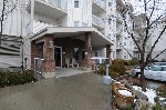 Main Photo:  in Edmonton: Zone 02 Condo for sale : MLS(r) # E4059571