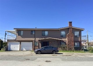Main Photo: 5821 LATTA Street in Vancouver: Killarney VE House for sale (Vancouver East)  : MLS(r) # R2156209