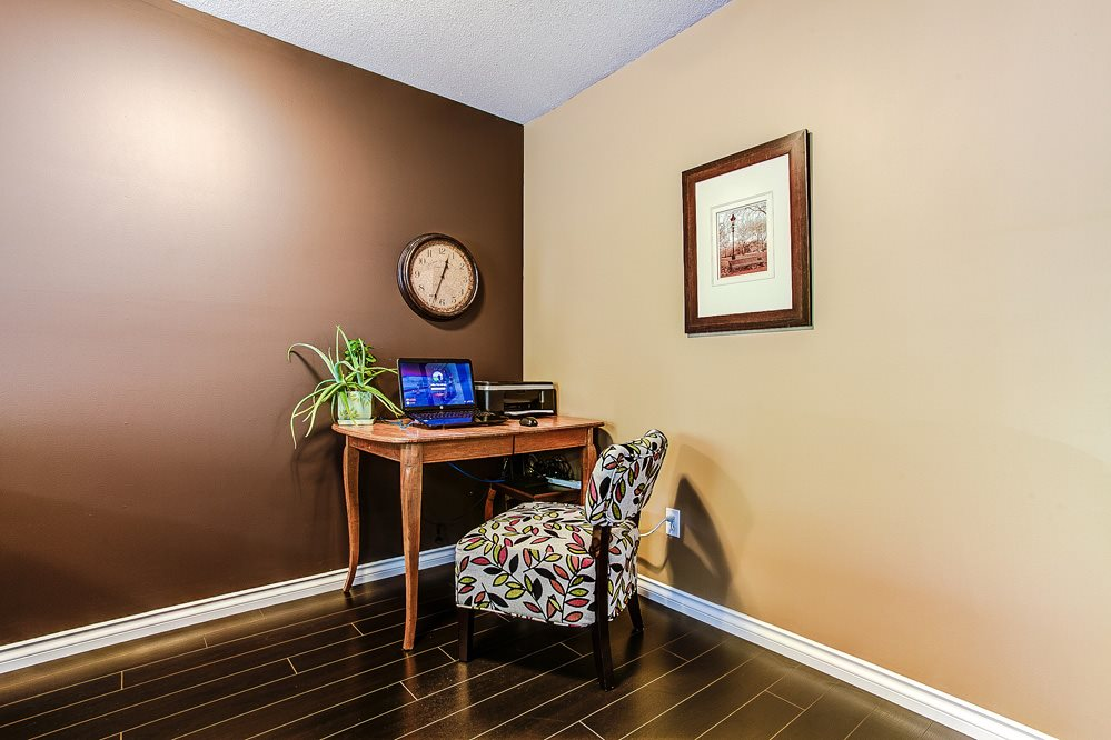 "Photo 4: 23 23560 119 Avenue in Maple Ridge: Cottonwood MR Townhouse for sale in ""HOLLYHOCK"" : MLS(r) # R2162946"
