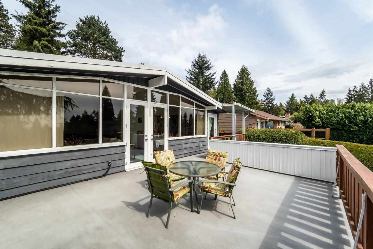 Photo 18: 3532 DELBROOK Avenue in North Vancouver: Delbrook House for sale : MLS(r) # R2163103