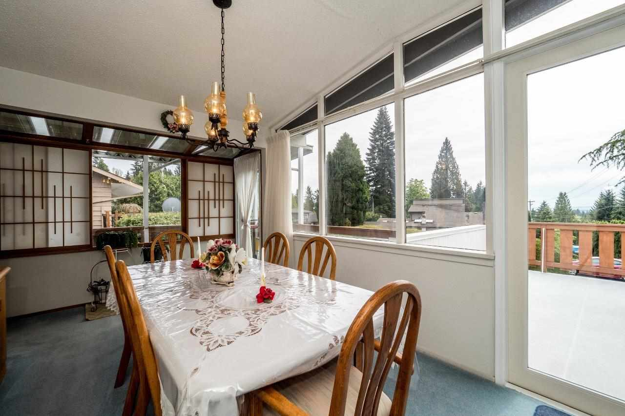 Photo 8: 3532 DELBROOK Avenue in North Vancouver: Delbrook House for sale : MLS(r) # R2163103