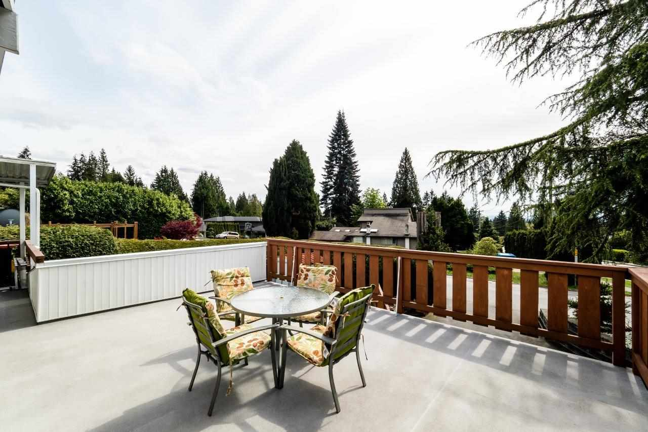 Photo 12: 3532 DELBROOK Avenue in North Vancouver: Delbrook House for sale : MLS(r) # R2163103