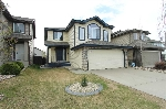Main Photo: 2507 TAYLOR Cove in Edmonton: Zone 14 House for sale : MLS(r) # E4062870