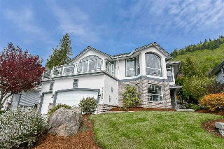 Main Photo: 36357 SANDRINGHAM Drive in Abbotsford: Abbotsford East House for sale : MLS® # R2165222