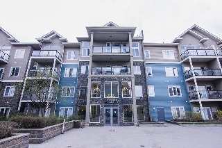 Main Photo: 339 10121 80 Avenue in Edmonton: Zone 17 Condo for sale : MLS(r) # E4064124