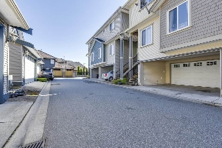 "Main Photo: 2 10222 NO 1 Road in Richmond: Steveston North Townhouse for sale in ""MARITIME PLACE"" : MLS(r) # R2168949"