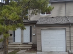 Main Photo: 24 Akinsdale Gardens: St. Albert Townhouse for sale : MLS(r) # E4065689