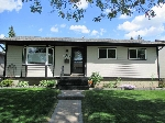 Main Photo: 10529 164 Street in Edmonton: Zone 21 House for sale : MLS(r) # E4067175