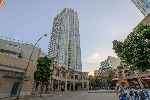 "Main Photo: 1603 188 KEEFER Place in Vancouver: Downtown VW Condo for sale in ""ESPANA"" (Vancouver West)  : MLS(r) # R2173772"