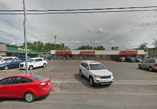 Main Photo: 11803 48 Street NE: Edmonton Business for sale : MLS® # E4068851