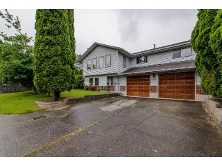 Main Photo: 3639 DUNSMUIR Way in Abbotsford: Abbotsford East House for sale : MLS(r) # R2178908
