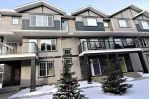 Main Photo: 55 12815 Cumberland Road in Edmonton: Zone 27 Townhouse for sale : MLS® # E4070106