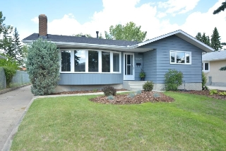 Main Photo: 17428 78 Avenue in Edmonton: Zone 20 House for sale : MLS(r) # E4070829