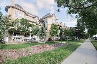Main Photo: 305 8931 156 Street in Edmonton: Zone 22 Condo for sale : MLS® # E4071625