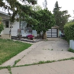Main Photo: 11219 162A Avenue in Edmonton: Zone 27 House for sale : MLS® # E4073042